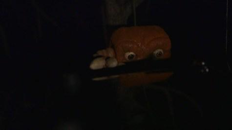 ghastlies-2016-creature-feature-comedy-horror-brett-kelly-3