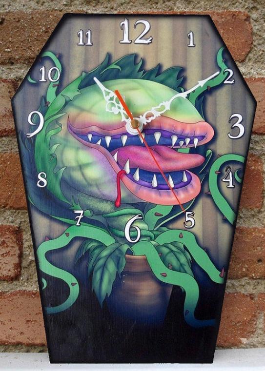 horror-clock-little-shop-of-horrors-audrey