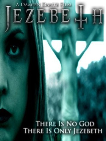 jezebeth-2011-promo-poster-there-is-no-god