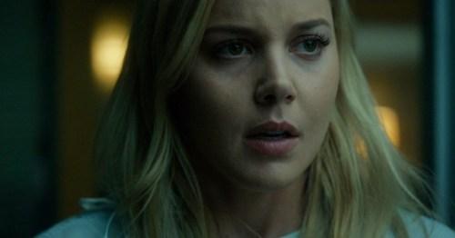 lavender-2016-horror-movie-1