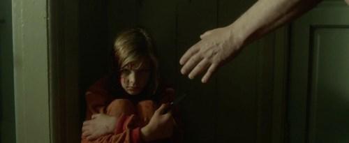 lavender-2016-horror-movie-peyton-kennedy