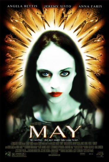 may_movie_poster