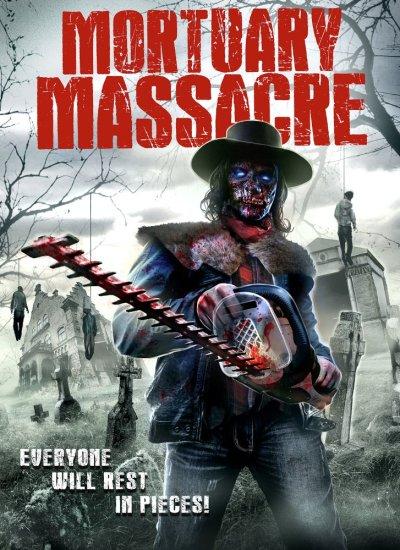 mortuary-massacre-2016-horror-anthology-movie-poster