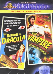 return-of-dracula-the-vampire-mgm-dvd