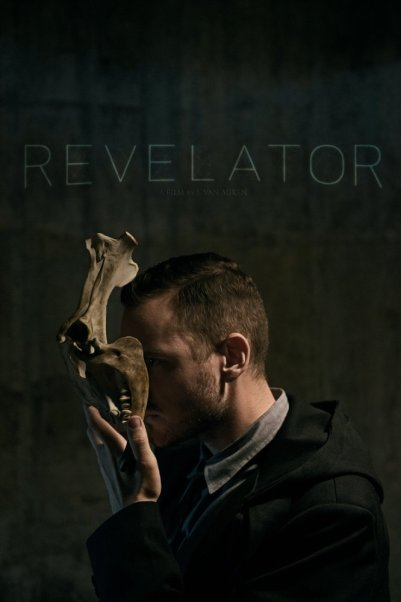 revelator-2016-horror-movie-poster