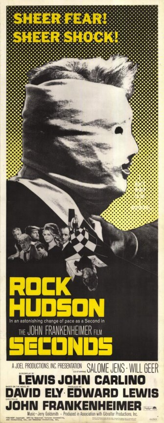 seconds-1966-sheer-fear-sheer-shock-poster
