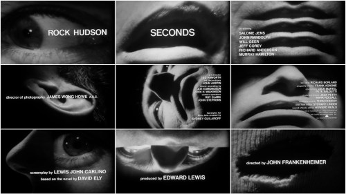 seconds-1966-titles-saul-bass