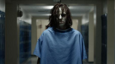 shadows-of-the-dead-horror-movie-2016-creepy-corpse