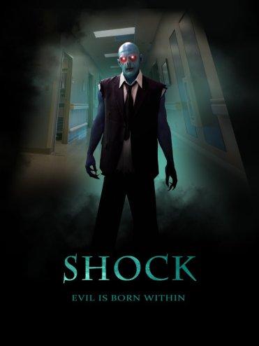 shock-2016-ect-horror-movie