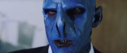 shock-2016-horror-movie-demon