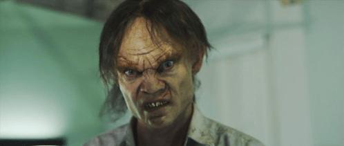 shock-2016-horror-movie-monster