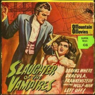 slaughter-of-the-vampires-8mm