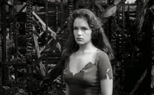 snake-woman-17