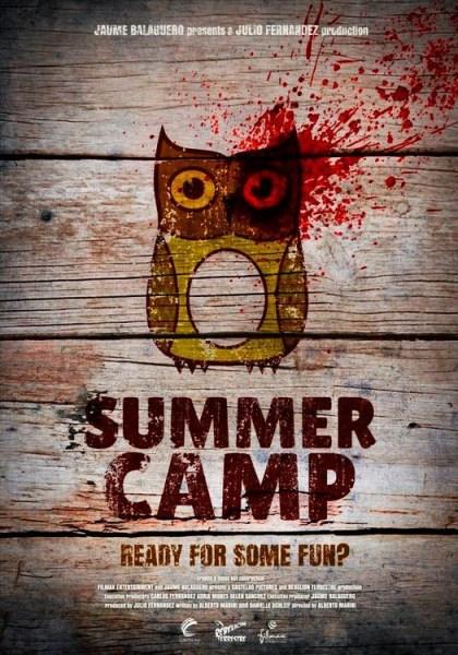summer-camp-2015-horror-movie-owl-poster