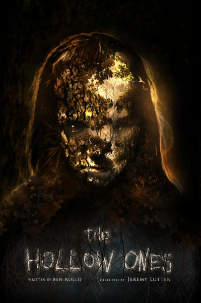 the-hollow-ones-the-hollow-child-2017-canadian-horror