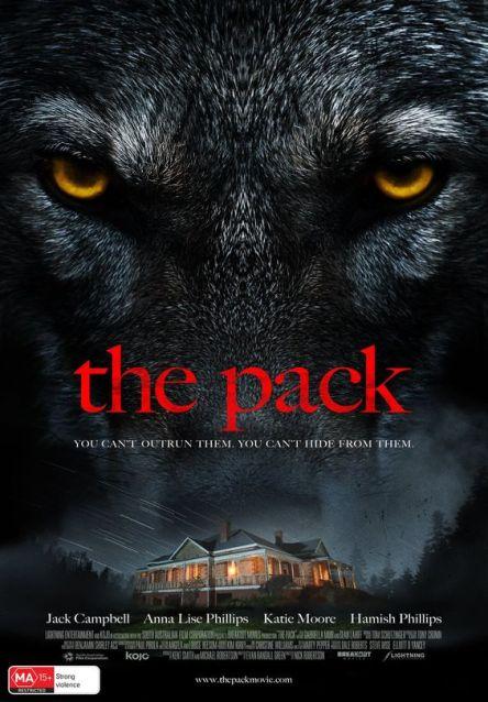 the-pack-2015-horror