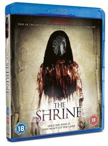 the-shrine-2010-horror-movie-blu-ray