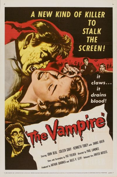 the_vampire_1957_poster
