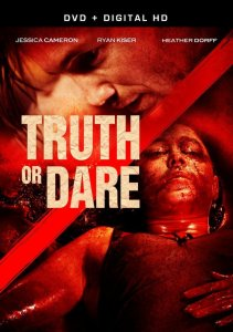 truth-or-dare-jessica-cameron-invincible-pictures-dvd-digital-hd