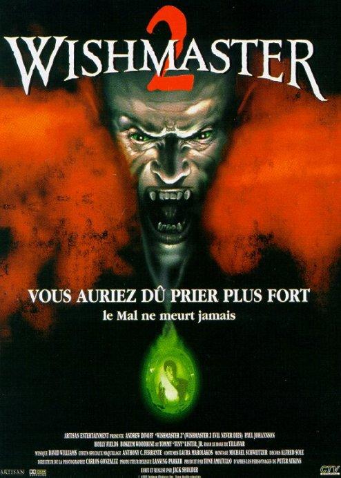 wishmaster-2-affiche-10536