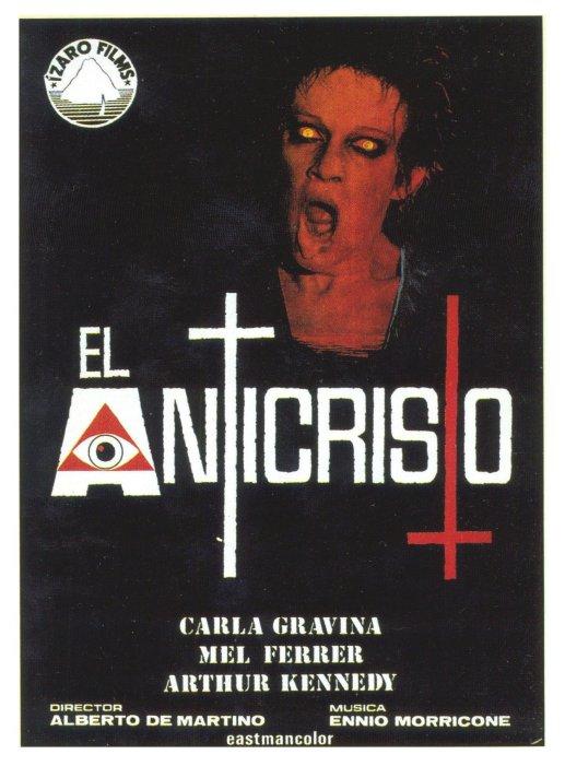 antichrist_poster_06