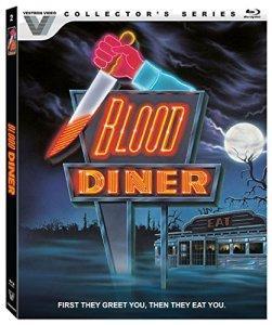 blood-diner-lionsgate-blu-ray