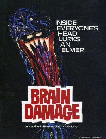 brain-damage-1986-concept-poster
