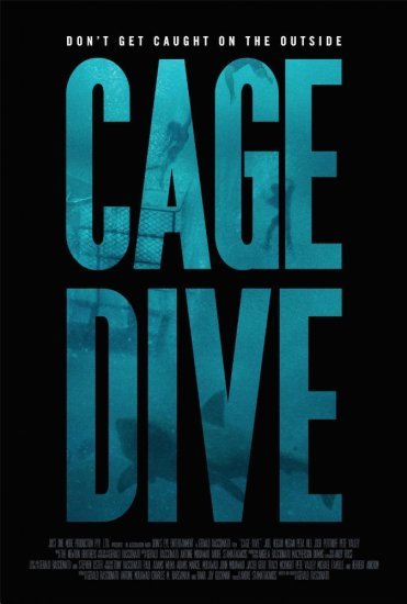cage-dive-2017-found-footage-shark-poster