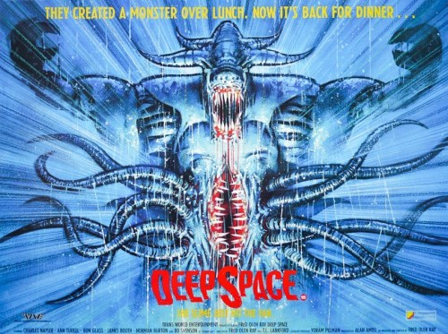 deep-space-fred-olen-ray-british-poster