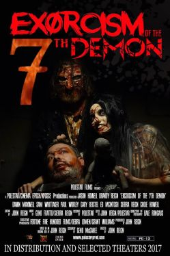 exorcism-of-the-7th-demon
