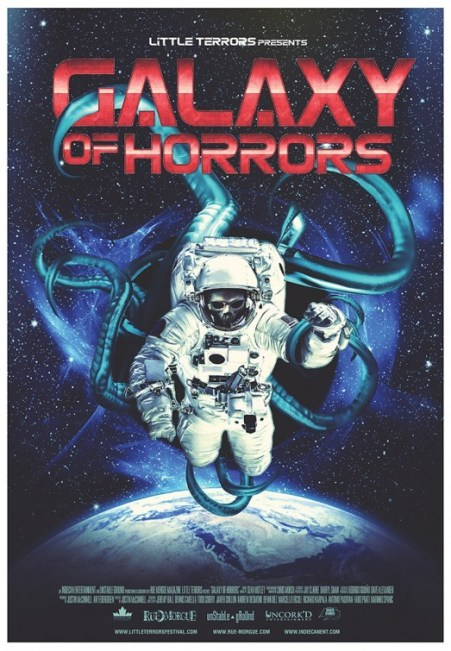 galaxy-of-horrors-2017-anthology-sci-fi-horror
