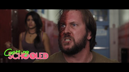getting-schooled-comedy-horror-2016-1
