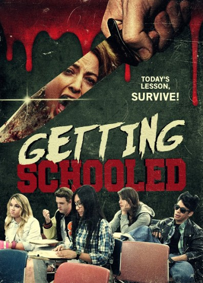 getting-schooled-poster