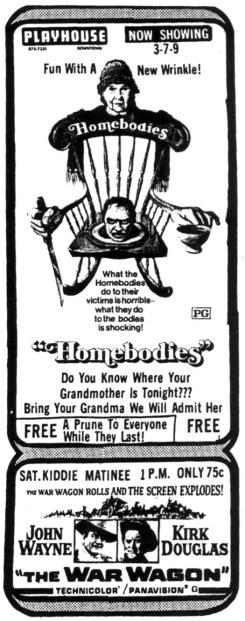 homebodies-ad-mat