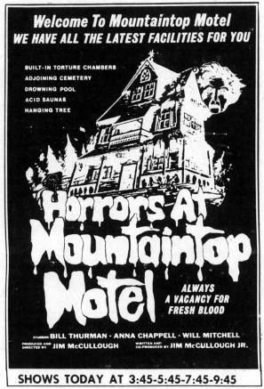 horrors_at_mountaintop_motel