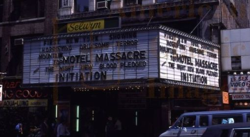 mountaintop-motel-massacre-selwyn-movie-theater-marquee