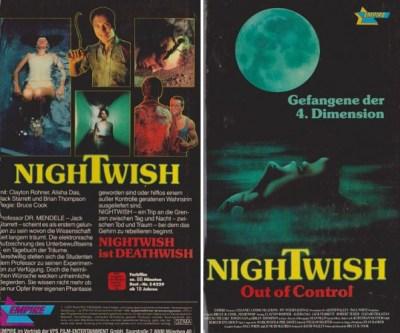 nightwish_-_out_of_control_600x600