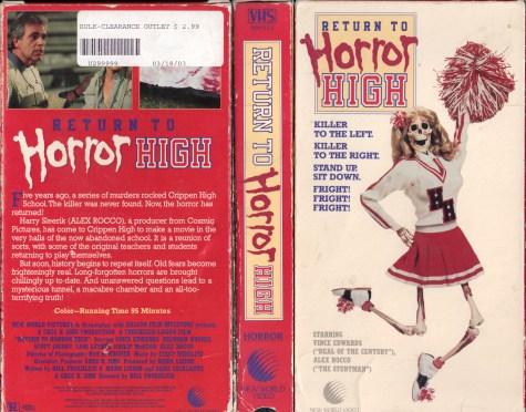 return-to-horror-high-vhs