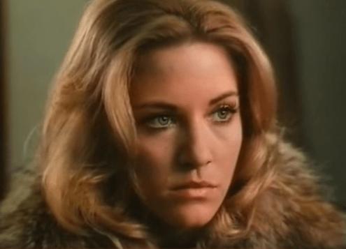 scream-and-die-1973-andrea-allan