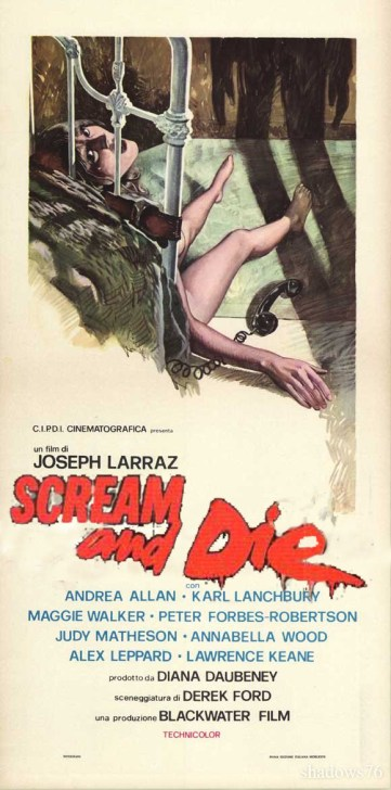 scream-and-die-1973-british-thriller-jose-larraz