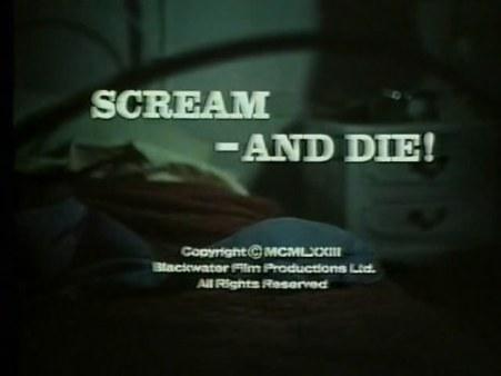 scream-and-die-1973-horror-thriller-jose-larraz