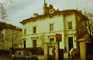 scream-and-die-horror-house-in-london-1973