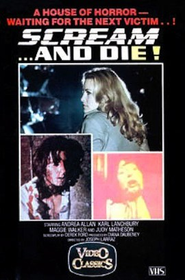 scream-and-die_poster02