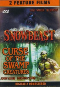 snowbeast-curse-of-the-swamp-creature-dvd