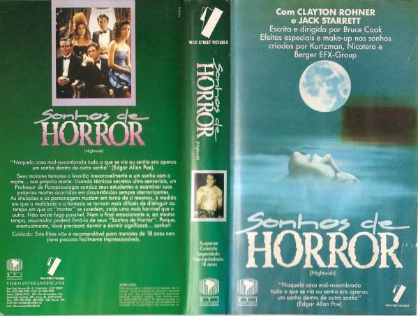 sonhos-de-horror-nightwish