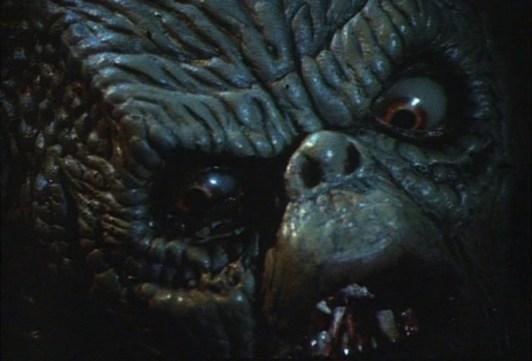 spookies-1986-horror-movie-monster
