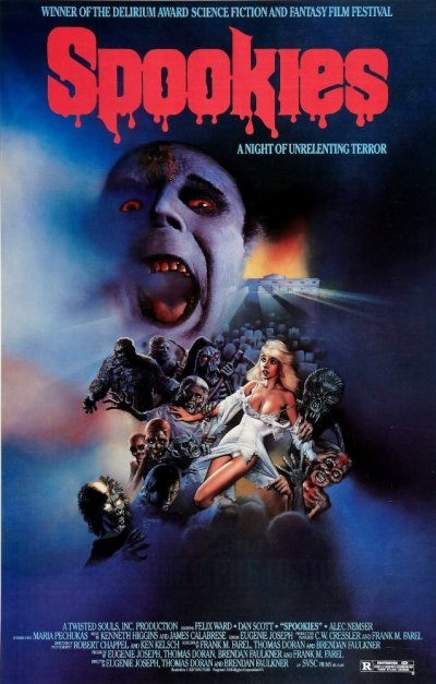 spookies-1986-horror-movie