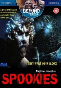 spookies-beyond-terror-dvd