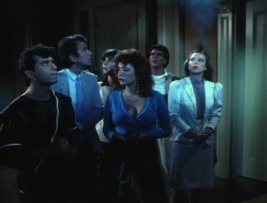spookies-charlotte-alexandra-01