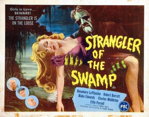 strangler-of-the-swamp